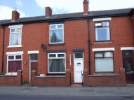 2 bedroom Terraced house to rent in Twist Lane, Leigh...