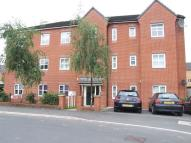 Apartment for sale in Thorncroft Avenue...