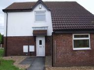Detached property to rent in Lane Head Avenue, Lowton...
