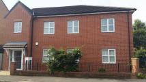 Apartment in Briarwood Close...