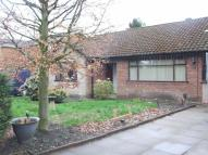 3 bed Detached Bungalow for sale in Pickley Green...
