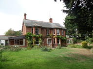 4 bed Detached home to rent in Exminster, Exeter, Devon...