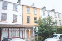 6 bed Terraced home to rent in Longbrook Terrace...
