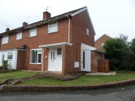 2 bed End of Terrace home to rent in Greenway, St Thomas
