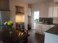 3 bed End of Terrace house in Barton Road, Exeter...