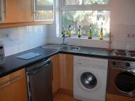1 bedroom Studio flat in 12 Lorne Grove...