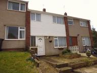 3 bed Terraced property in Nibletts Hill, St George...