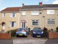 3 bed Terraced home for sale in Marion Walk, St George...