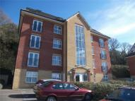 2 bedroom Flat to rent in Bull Lane, Crews Hole...