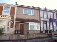 3 bedroom Terraced property for sale in Byron Street, Redfield...