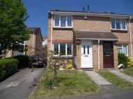 semi detached property to rent in St Aidans Close...
