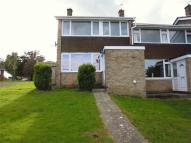3 bedroom End of Terrace home for sale in Hawthorn Close...