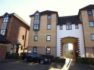 2 bed Apartment to rent in Butlers Walk, Crews Hole...