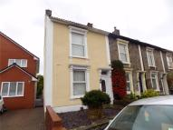 3 bed End of Terrace property in Marling Road, St George...
