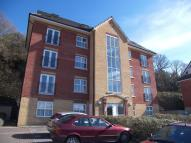Apartment for sale in Bull Lane, St George...