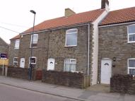2 bed Cottage in Hanham Road, Kingswood...