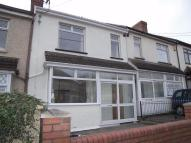 3 bed Terraced house for sale in Greenbank Road, Hanham...