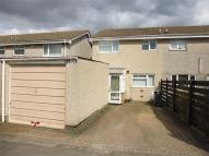3 bedroom semi detached property for sale in Mount Hill Road, Hanham...