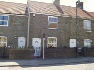 Cottage for sale in Hanham Road, Kingswood...