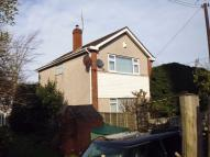 3 bedroom Detached property in Henbury Road, Hanham...