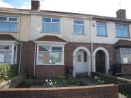 Terraced house for sale in Whiteway Road, St George...
