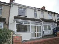 Terraced home to rent in Greenbank Road, Hanham...