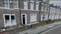8 bedroom Terraced house in Chester Street...