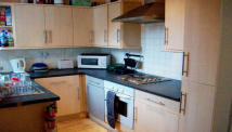 Terraced house to rent in Osborne Avenue, Jesmond...