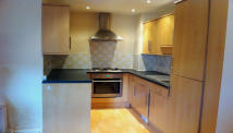 3 bed Terraced home in Forsyth Road, Jesmond...