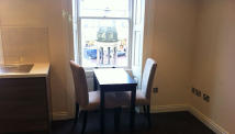 2 bedroom Flat to rent in Bondgate Within, Alnwick,