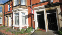 2 bedroom Flat to rent in Myrtle Grove , Newcastle,