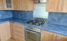 2 bedroom Flat in Bolam Road, Killingworth...