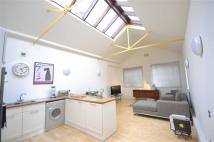 Apartment for sale in Water Street, Dursley