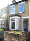 house to rent in Eden Road...