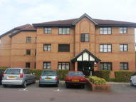 1 bed Flat to rent in Chamberlain Place...