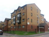 1 bed Flat in Viking Place...
