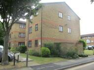 Gandhi Close Studio apartment to rent