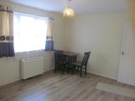 1 bed Flat in Frances Court...