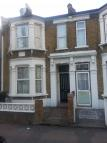 1 bedroom Ground Flat to rent in First Avenue, London E17