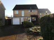 3 bed Detached home in Corinium Gate...