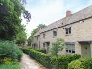 property in Querns Lane, Cirencester