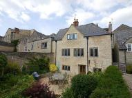 3 bed home in Market Place, Cirencester