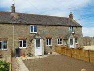 Cottage in Ham Lane, Kempsford