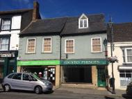 Commercial Property for sale in High Street, Cricklade...