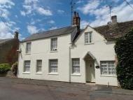 5 bed property to rent in Sherborne Street...