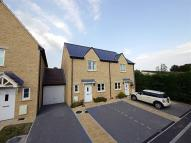 3 bedroom property to rent in Falstaff Close...