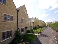 4 bedroom home in Matthews Walk...