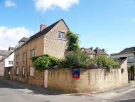 property in Thomas Street...