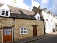 Gloucester Street Terraced property for sale