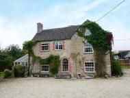 6 bed house in West Mill Lane, Cricklade